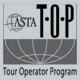 astatop-logo